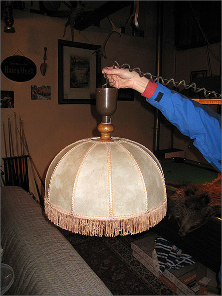 wohnzimmer deckenlampe zu verkaufen. Black Bedroom Furniture Sets. Home Design Ideas