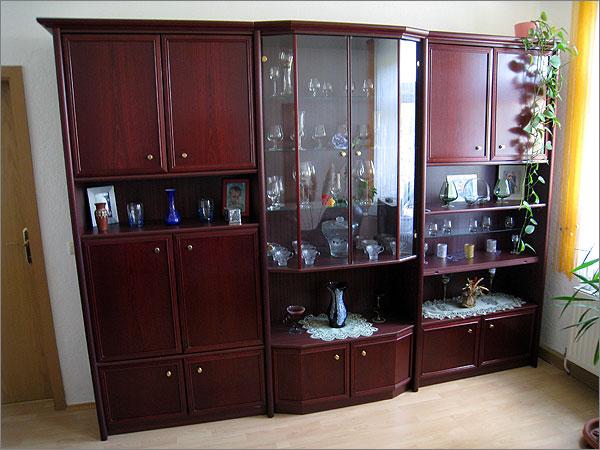 wohnungsaufl sung m bel zu verkaufen. Black Bedroom Furniture Sets. Home Design Ideas